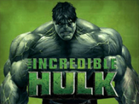The-Incredible-Hulk-Playtech