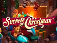 Secrets Of Christmas