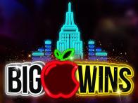 Big Aplle Wins