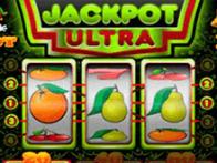 Jackpot Ultr