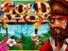 Играйте в Золото На Борту на рубли