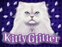 Играть на деньги в бонусную игру Кошачья Роскошь онлайн