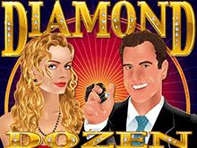 Diamond-Dozen