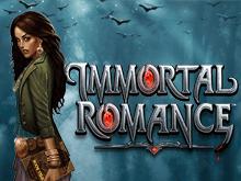 Слот Бессмертный Роман — это каскад выплат и бонусов