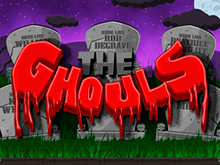 The-Ghouls